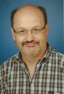 Ingo Villmow